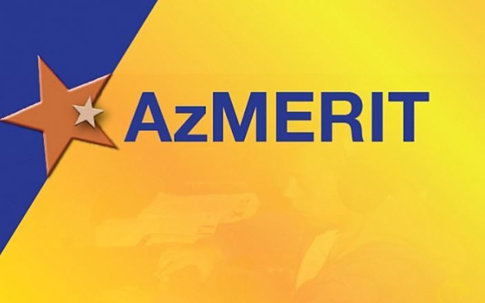 Get Ready for the AZMerit Writing Test