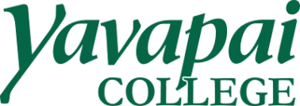 20 Students Completed Yavapai College Classes This Semester