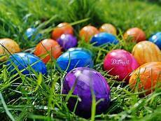 National Honor Society Easter egg hunt.   Saturday April the 20th at 10am, meet in staff paring!!