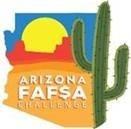 "Ash Fork High School has been awarded the Most Improved FAFSA Completion Award for the 2018-2019 school year.  This award was awarded by the Arizona Commission for Postsecondary Education in partnership with The Governor's Office of Education and Achieve60AZ.  According to Julie Sainz, FAFSA Challenge Project Manager for the Arizona Commission for Postsecondary Education, ""Your high school has accomplished an incredible feat by achieving a 36% FAFSA increase compared to last year as of the end of March 2019, leading the state in its small school size category.""    As part of this award, a graduating senior who completed the FAFSA as of April 18, 2019 will be awarded a Dell Laptop, courtesy of the Arizona Commission for Postsecondary Education.  The process for awarding this laptop will be announced in the coming weeks, and the laptop will be presented at the high school graduation ceremony on May 23rd.  Al Wood Social Studies Teacher Ash Fork Middle/High School"