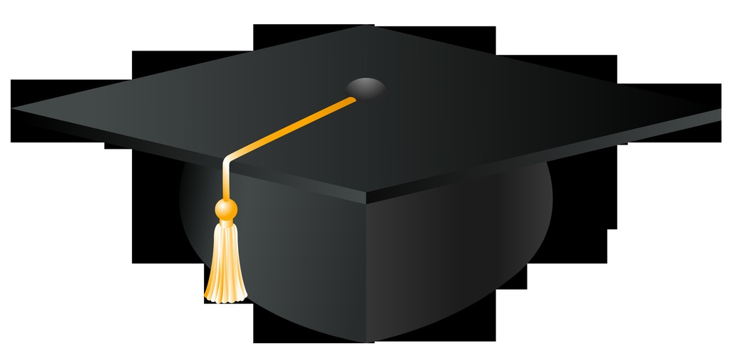 Ash Fork Schools Graduation information is as follows Kindergarten Class of 2031, Ceremony will  be tomorrow 5/22/2019 9AM 8th grade Class of 2023, Ceremony will be Tonight at 5:30PM Class of  2019 Ceremony will be Thursday 5/23/2019 at 6PM